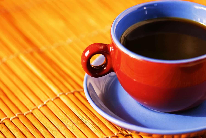 CoffeeBambooSmall