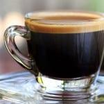 EspressoCropped3