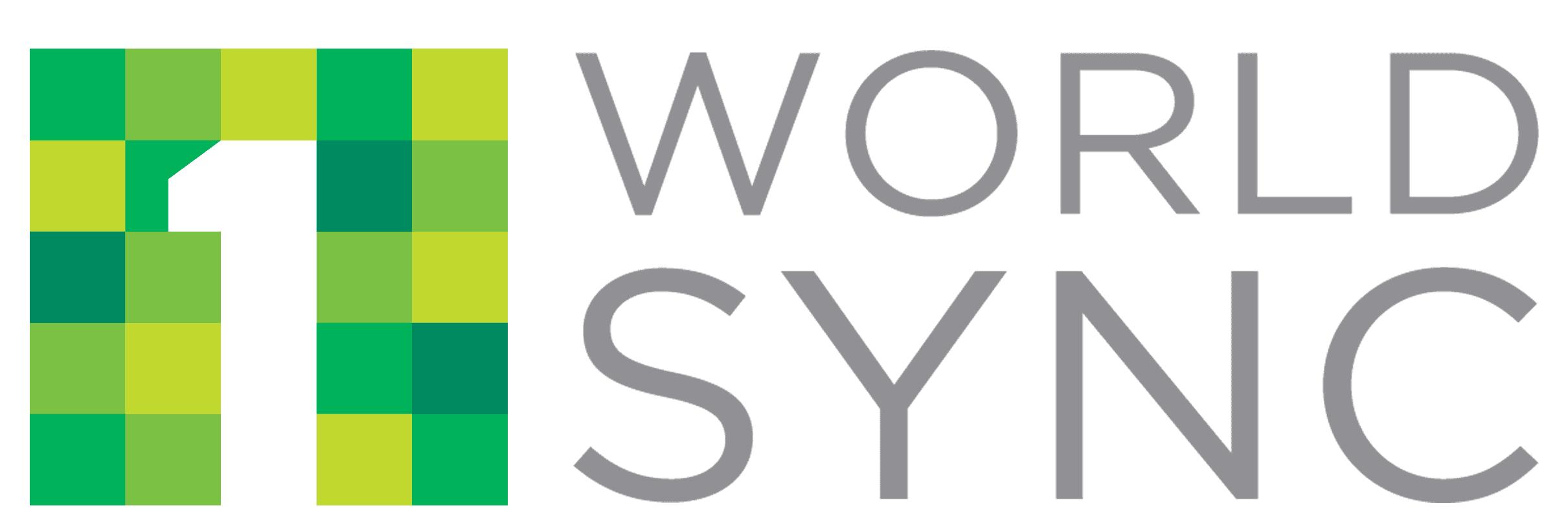 1WS_logo_large