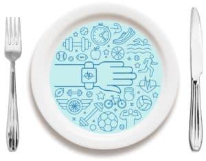 balance-food-and-activity-tech