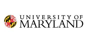 UMD_Logo-white