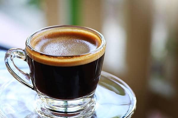 ilsi-na-Caffeine