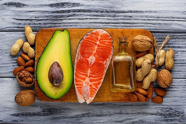 ilsi-na-dietary-lipids-committee
