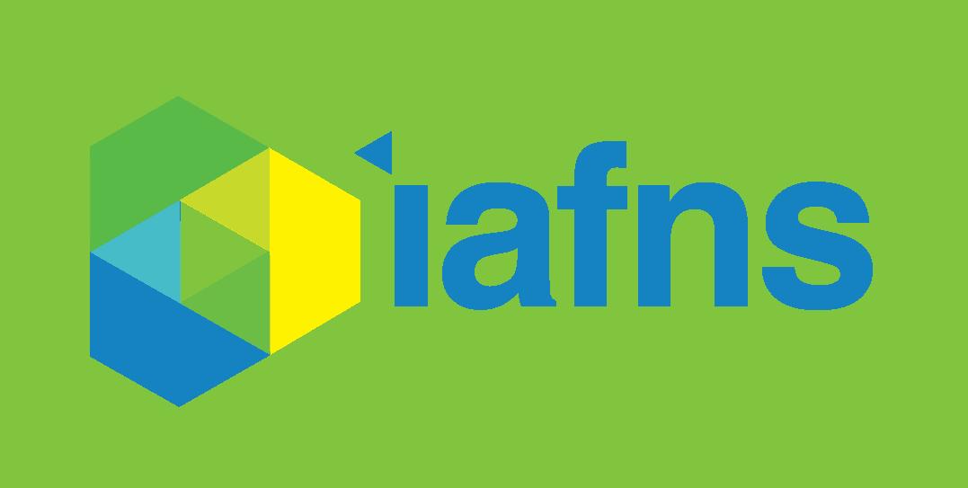 IAFNSLogo_Transparent