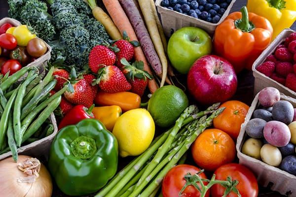 IAFNS-Nutrition-Briefs