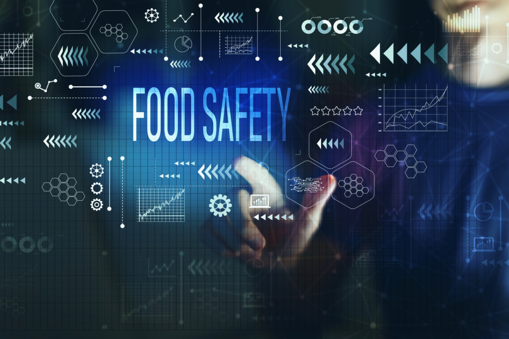 food_Safety_concept_m_129369933