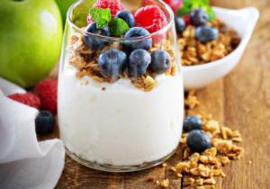 yogurt2_m_85526971
